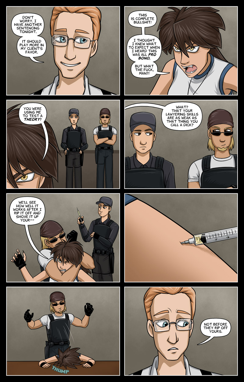 Chapter 1 - Page 24
