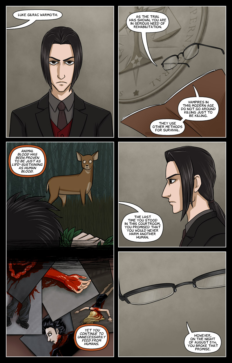 Chapter 1 - Page 26