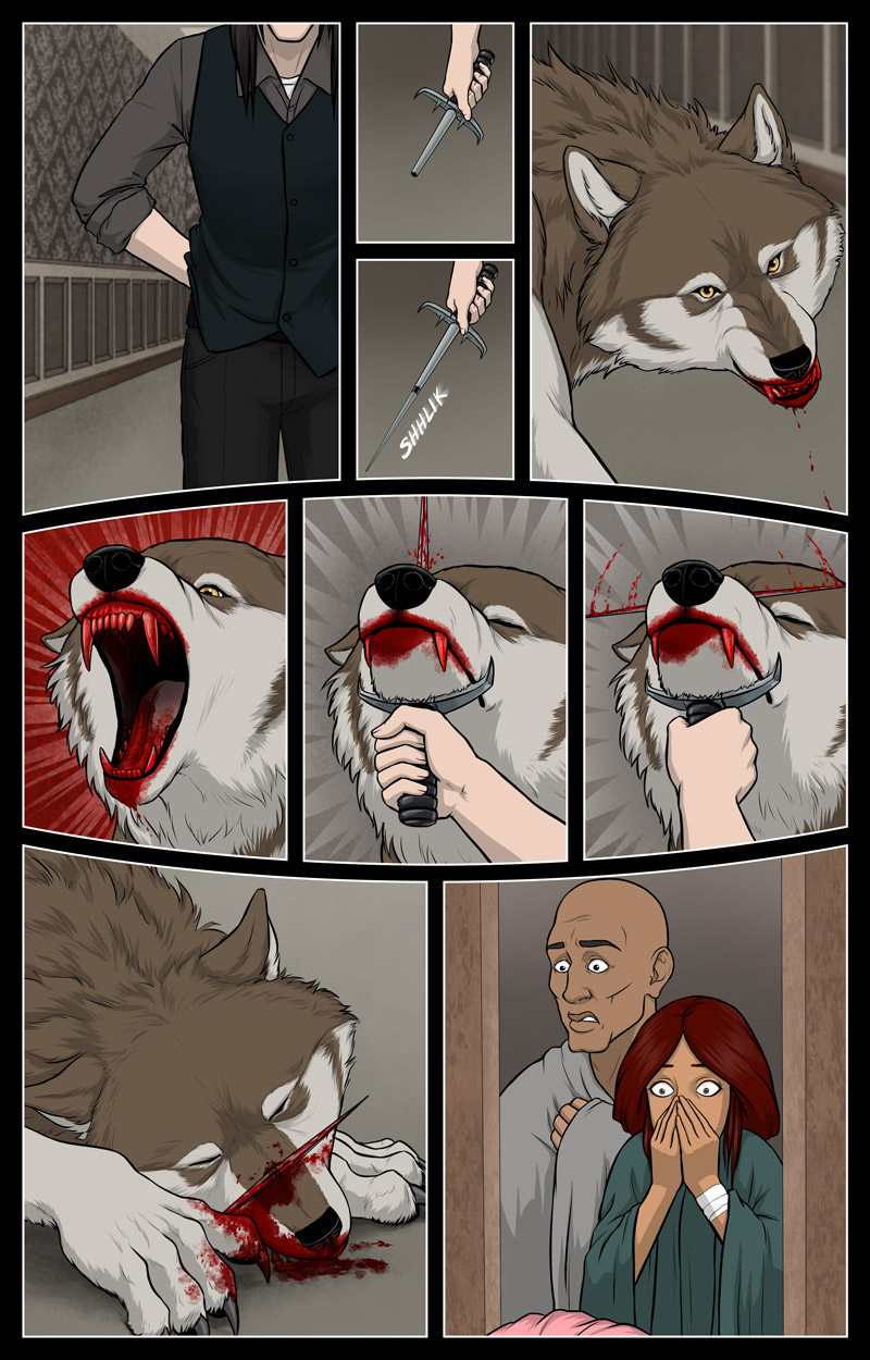 Ch4 P51 - Muzzled