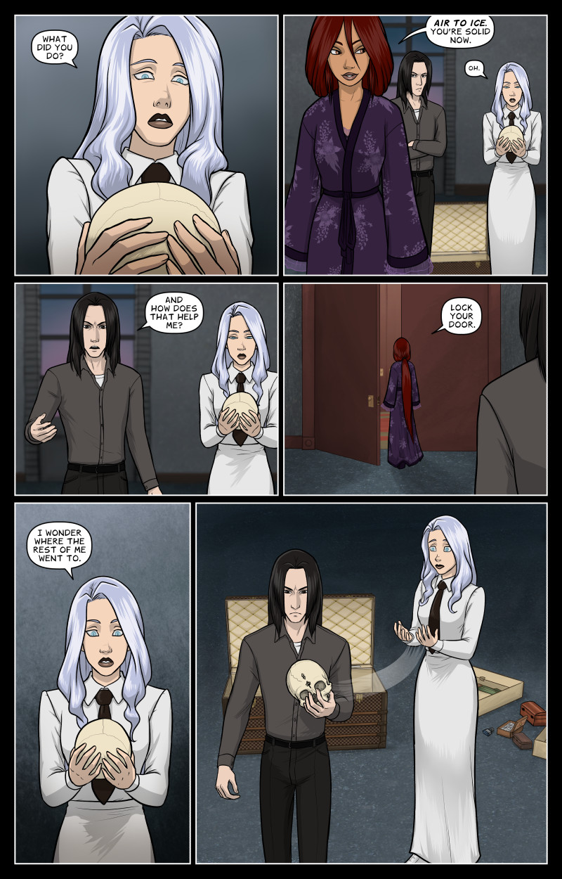 Page 33 - A Simple Solution